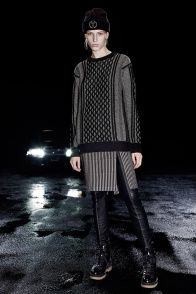 T-by-Alexander-Wang-Pre-Fall-2015-Collection10