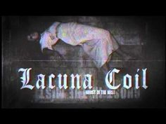 """LACUNA COIL – Neuer Song """"Ghost In The Mist"""" online   Metalunderground"""