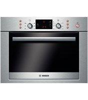 Bosch Home Appliances - New Zealand - Microwave & Compact Ovens - Appliances - Cooking - Microwave & Compact Ovens - Microwave & Compact Ovens - List