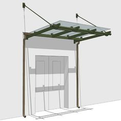 5 Authentic Tips AND Tricks: Canopy Diy Couch canopy tent design.Canopy Crib Dollhouses canopy over bed shelves. Window Canopy, Canopy Curtains, Backyard Canopy, Canopy Bedroom, Fabric Canopy, Pergola Canopy, Canopy Outdoor, Canopy Tent, Home Decor