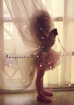 happydayout:    imagination