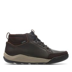 20b711c7999c Sillian Tana - Womens Boots - Navy Synthetic by Clarks