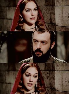 Meryem Uzerli, Ottoman Empire, Nalu, Lgbt, Daenerys Targaryen, Mona Lisa, Game Of Thrones Characters, Fire, Artwork
