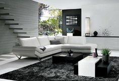 Sandy's Furniture Opens Canada's First Natuzzi Italia Store: Natuzzi, the Italian purveyor of luxury leather furniture, has finally opened its first Canadian store in Metro Vancouver