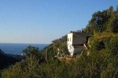 ospitalità rurale in costiera - case in affitto a Maiori