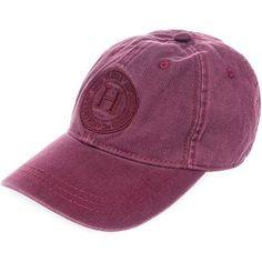 ffd5c6748d12 baseball cap: лучшие изображения (94) в 2019 г. | Бейсболка, Одежда ...