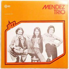 #mendeztrio#jazz#mexico#records#nowplaying#recordcollection#rarerecords#soul#funk#jazz#raregroove#collectors#cratediggers#vinylrecords#vinyl#dig#OG#cratedigging#lp#music#vinylcollectors#diggin#breaks#beats#dustyfingers#dailydiggers#cratediggin by soulonyourside