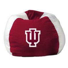 College NCAA Bean Bag Chair