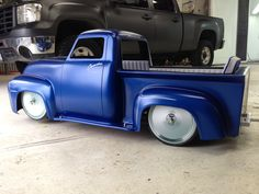 32 ford pedal car - Google Search