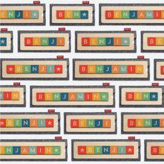 f5c7b22b9b4ae 20 Best Tinyme Name Blocks Puzzles images