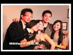 A.G.R. (60 sec version)