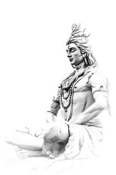 Chidananda as: Shivoham Shivoham ! Mahakal Shiva, Shiva Statue, Shiva Art, Hindu Art, Shiva Tattoo Design, Lord Murugan Wallpapers, Shiva Shankar, Lord Shiva Hd Images, Lord Shiva Hd Wallpaper