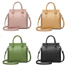 Brenice Women Solid Faux leather Card Bag Phone Bag Crossbody Bag is designer, see other cute bags on NewChic. Mobiles, Popular Bags, Papua New Guinea, Online Bags, Organizer, St Kitts And Nevis, Uganda, Cosmetic Bag, Crossbody Bag