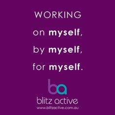 All by MYSELF! #blitzactive #plussizeactivewear #plussizefashion #plussizeworkout