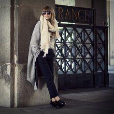 60 fantastiche immagini in Da ventenne su Pinterest Moda nel 2018   Moda Pinterest   2f399f