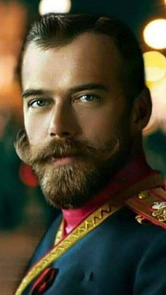Tsar Nicolas Ii, Tsar Nicholas, Victorian Photography, Anastasia Romanov, Cultura General, Art Of Man, Face Men, Imperial Russia, Men In Uniform