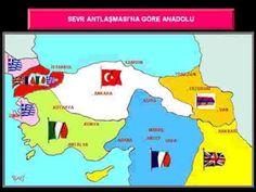 AKAN ZAMAN: Pazar Gözlemim-20-Tarih'in Bize Anlattıkları-Gelel...