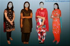 Lucky Studio 4U: New Indian Ladies Posing Suits Psd File Free downl... Download Photoshop PSD man Dress Collection