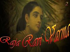 """Raja Ravi Varma, """"A Prince Among Painters and A Painter Among Princes"""", The Most Celebrated Painter of India (1848-1906), probably the first Indian artist to master perspective and the use of the oil medium; the first to use human models to illustrate Hindu gods and goddesses; the first Indian artist to become famous, before him painters and craftsmen were largely unidentified; and the first to make his work available not just to the rich elite but also to common people by way of his… Raja Ravi Varma, Little Krishna, Initial Art, Writing A Love Letter, The Mahabharata, Common People, Durga Goddess, Indian Artist, Gods And Goddesses"""