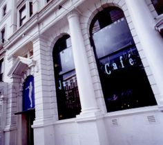 In 2020 the Jazz Cafe celebrates 30 years in business, having brought some of the most respected names in the jazz and soul world – D'Angelo, Amy Winehouse, Ade Jazz Cafe, Visit Uk, London Attractions, Camden Town, Time Out, Night Life, The Good Place, England, World