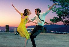 La La Land Wins Toronto Film Festivals Peoples Choice Award  Does It Boost Oscar Chances?
