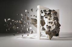 Contemporary-art-project-De-Evolution-I-II-III-artists-I-Lobo-you8…
