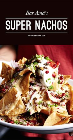 1000+ images about Copycat Corner #2 on Pinterest | Restaurant recipes ...