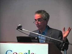 The Paradox of Choice - Why More Is Less, Barry Schwartz   GoogleTalks    for more about Barry & his research: http://www.swarthmore.edu/SocSci/bschwar1/