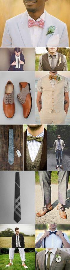 aspen-wedding-photographer-groom-fashion