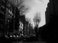Calles de Madrid2007/ Calle de Santa Cruz de Marcenado #argüelles #calle #themadridbible #callejero #streetphotomadrid #streetphotographer #photooftheday #vidamadrid #Madrid #madridtme #instamadrid #igersmadrid #ok_madrid #madridgrafias #madridmemola #madridmemata #loves_madrid #ig_madrid #igers #マドリード #マドリッド #españa #instaespaña #callesdemadrid #calles