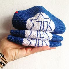 Cape Town, Fingerless Gloves, Arm Warmers, Crochet, Handmade, Instagram, Fingerless Mitts, Crochet Hooks, Hand Made