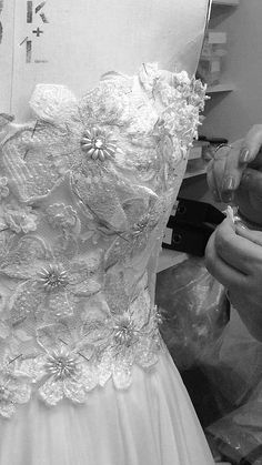 About Mirror Mirror wedding dresses - Bridal Boutique Best Wedding Dress Designers, Designer Wedding Dresses, Bridal Dresses, Hayley Paige, Mirror Mirror, Bridal Boutique, Couture Collection, Bespoke, Scene