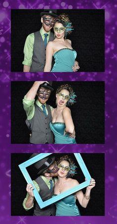 Masquerade Ball! #AboutTimeMemories idea for pics