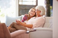 Reverse mortgage broker in California Are you looking for Reverse Mortgage Broker. We provide reverse Mortgage broker which helps the senior citizens in getting the reverse mortgage loans. Contact Us Now. Mortgage Quotes, Mortgage Tips, Mortgage Calculator, Mortgage Loan Officer, Mortgage Payment, Elle Mexico, Private Mortgage Insurance, Get A Loan, Tips Belleza