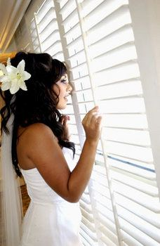 Long Wedding Hair Pictures - Page 5