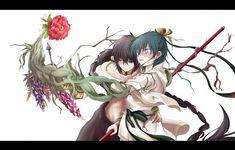 MAGI: The Labyrinth of Magic (The Labyrinth Of Magic Magi) - Ohtaka Shinobu - Image - Zerochan Anime Image Board Magi Judal, K Project, Arabian Nights, Image Boards, Magic, Fan Art, Gallery, Anime, Pictures