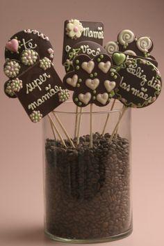 Dia das Mães - [Sweet Brazil Chocolates]