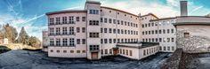 https://flic.kr/p/DkUZPM | Lost Place Panorama | schaut mal auf meine Facebook seite vorbei für mehr Bilder   www.facebook.com/msfotografie.austria/ Alle Fotos die Sie auf dieser Seite sehen können sind das geistige Eigentum von Marco Stoica. Wenn Sie Interesse haben an dem einen oder anderen Bild, können Sie mich gerne anschreiben.