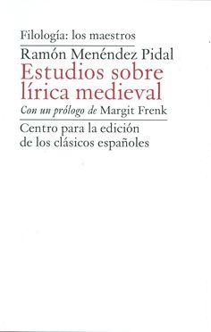 +info:  http://almena.uva.es/record=b1701468~S1*spi