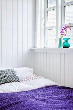 Blog de decoração Perfeita Ordem: O estilo escandinavo de decorar
