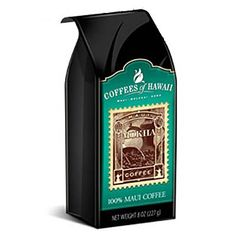 Maui Mokha All Purpose Grind Coffee 8 oz Hawaiian Coffee, Premium Coffee, Maui, Purpose, Drinks, Diversity, Islands, Coupons, Coupon