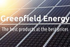 Greenfield Energy is one of the Best Solar Installation Companies around Australia if you are looking for a safe & reliable way to reduce your electricity bill starting today! Solar Energy, Solar Power, Energy Australia, Power Bill, Electricity Bill, Solar Installation, Earth, Good Things, Education