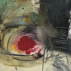 Abstract Art   Abstract Art Paintings & Abstract Art Prints Gallery Online