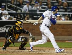 New York Mets vs. Pittsburgh Pirates - 6/3/17 MLB Pick, Odds, and Prediction