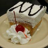 El Sabroson's williamsburg Mexican Dishes, Cake, Desserts, Food, Tailgate Desserts, Mexican Side Dishes, Deserts, Kuchen, Essen