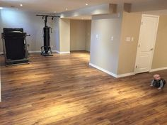 Pergo Crossroads Oak Laminate 5 1 4 Inches Wide 8mm At Lowes A Flooring Pinterest