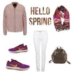Set Spring od Shopme