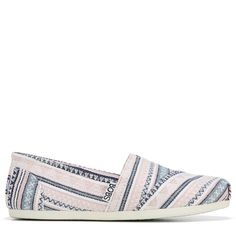BOBS from SKECHERS Bobs Plush Oh So Pitty Women's Slip on