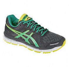 low priced 26a9f 88081 Womens ASICS GEL-Neo33 Running Shoe  RunningShoes Running Shoe Brands, Best Running  Shoes