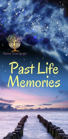 How past life memories are part of your spiritual awakening Spiritual Path, Spiritual Enlightenment, Spiritual Awakening, Spiritual Growth, Spiritual Quotes, Psychic Development, Spiritual Development, Personal Development, Wicca Witchcraft